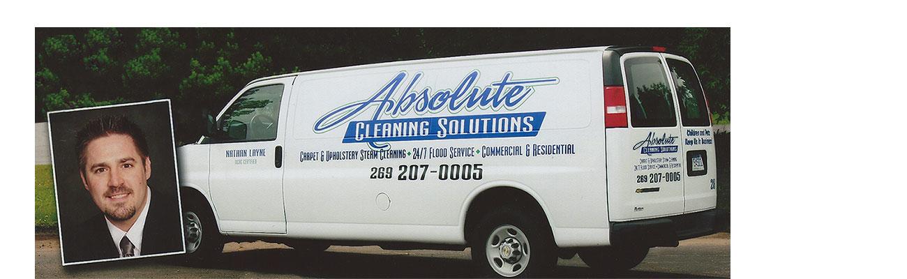 Absolute Carpet Cleaning Kalamazoo Vidalondon